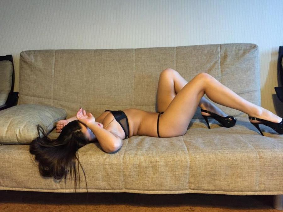 Индивидуалка Арина, 27 лет, метро Борисово