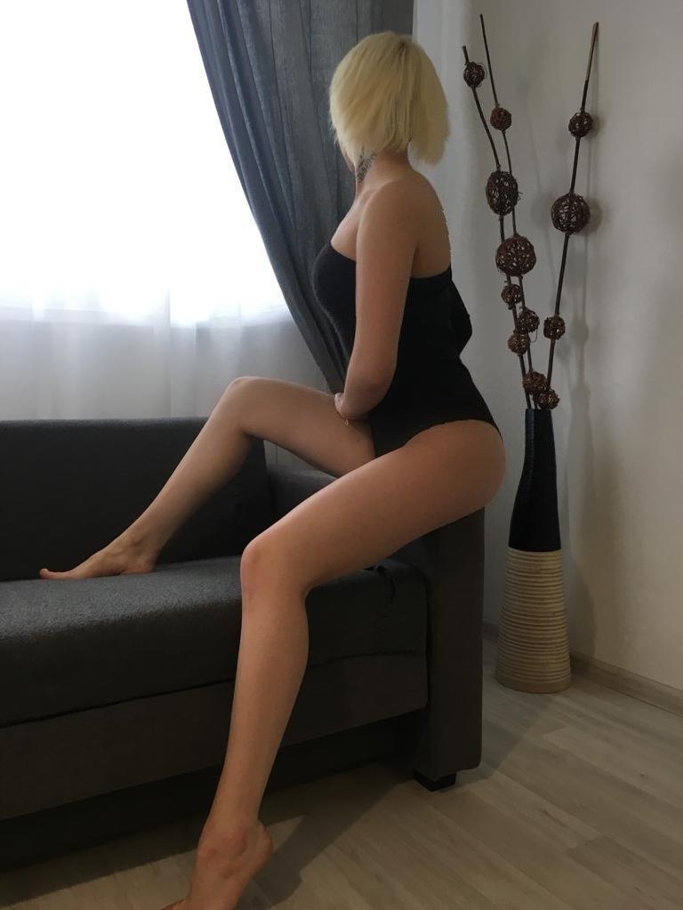 Индивидуалка Девочки, 20 лет, метро Улица Скобелевская