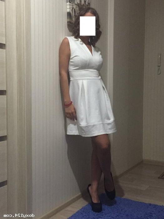 Индивидуалка Мармеладки, 19 лет, метро Беговая
