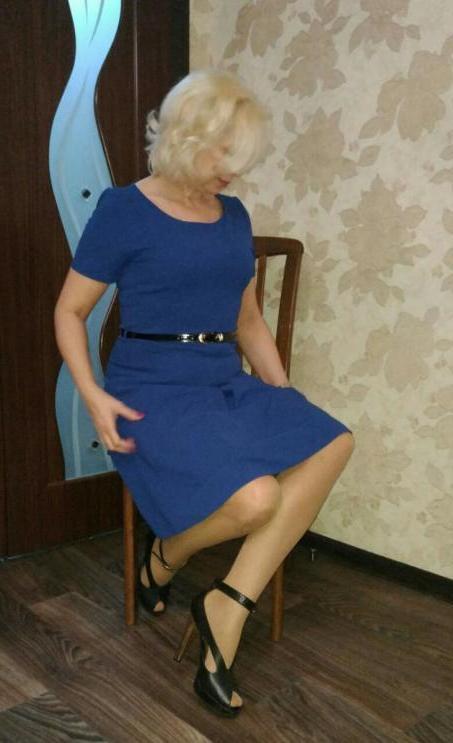 Индивидуалка Машуля, 32 года, метро Улица Новаторов
