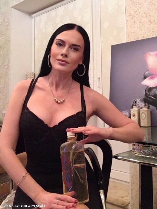 Индивидуалка Вероника Армей, 22 года, метро Лесопарковая