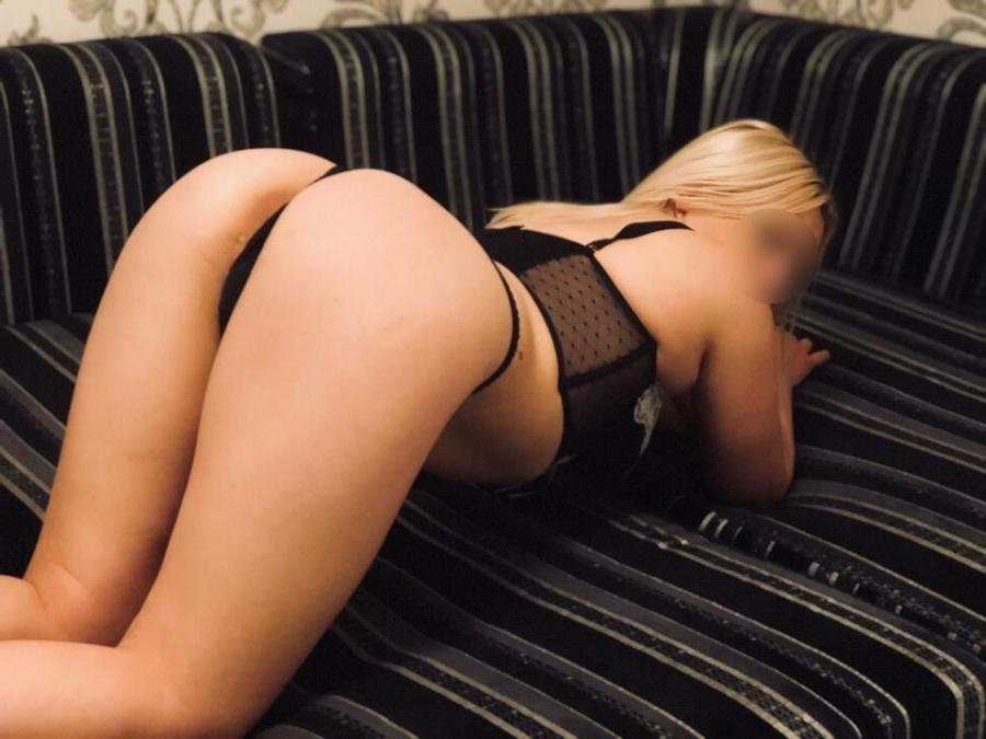 Проститутка АДЕЛЬ, 33 года, метро Арбатская
