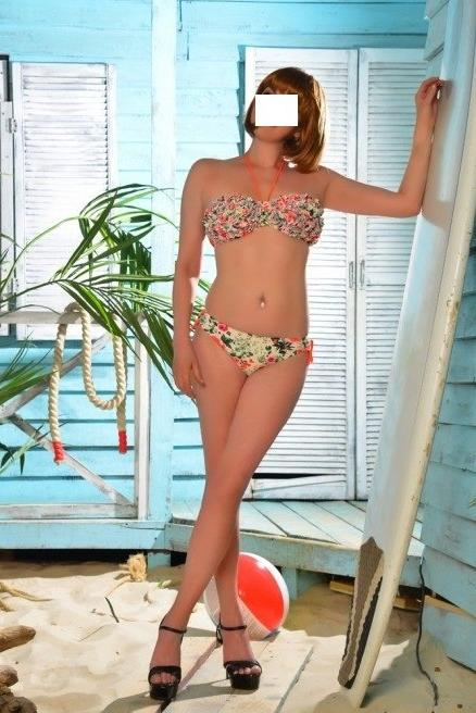 Проститутка Алена, 32 года, метро Юго-Западная