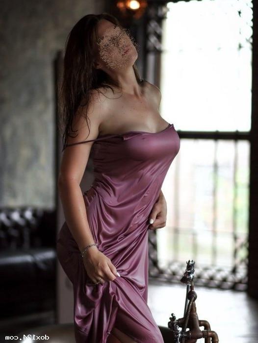 Проститутка Алена, 42 года, метро Косино