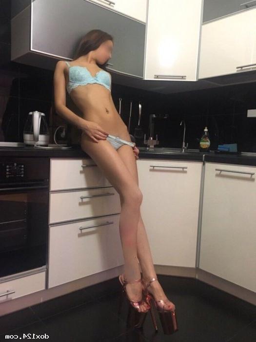 Проститутка Алена, 43 года, метро Авиамоторная