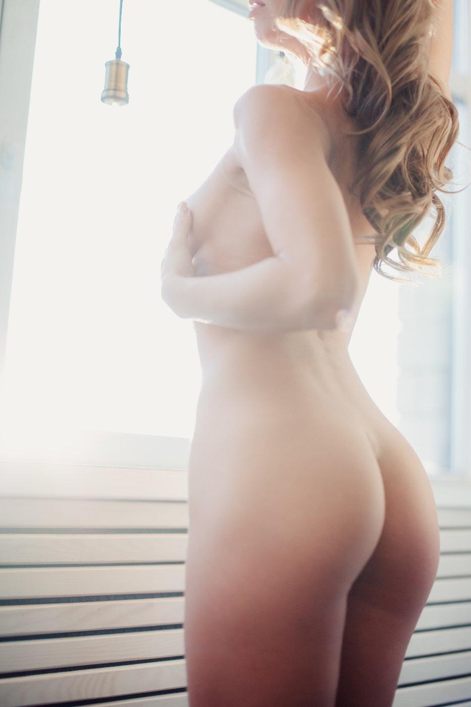 Проститутка Алеся, 33 года, метро Полянка
