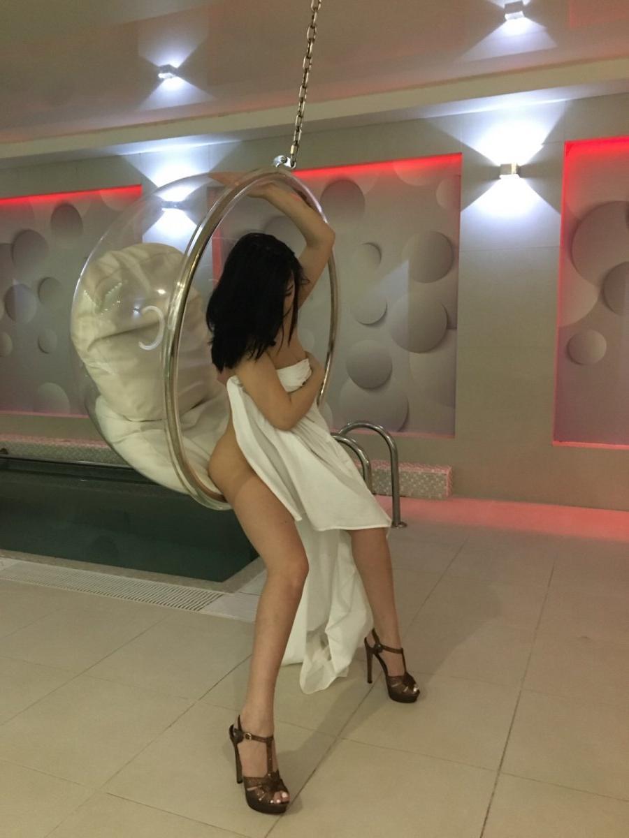 Проститутка Алиса, 22 года, метро Войковская
