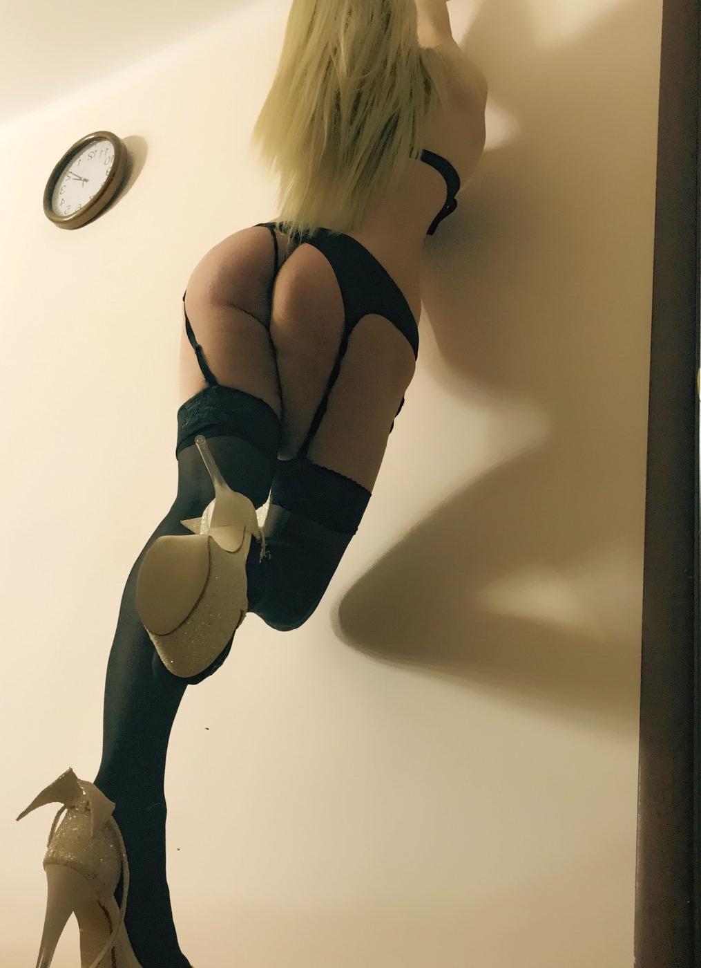 Проститутка Арина, 31 год, метро Печатники