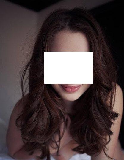 Проститутка Бейба, 28 лет, метро Сходненская