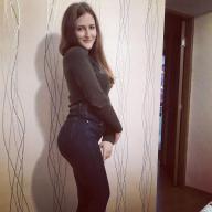 Проститутка Девочки, 20 лет, метро Краснопресненская