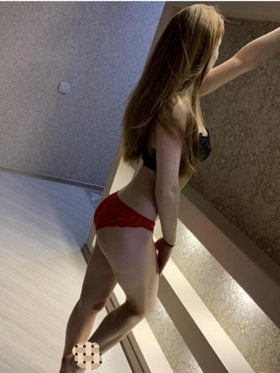 Проститутка Диана, 38 лет, метро Белорусская