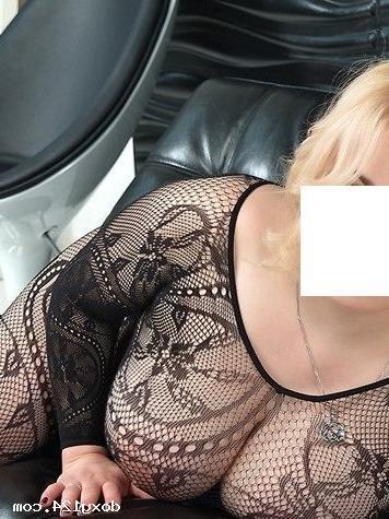Проститутка Ева, 37 лет, метро ЦСКА