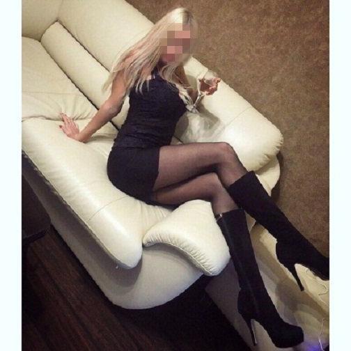 Проститутка Красотки, 26 лет, метро Киевская