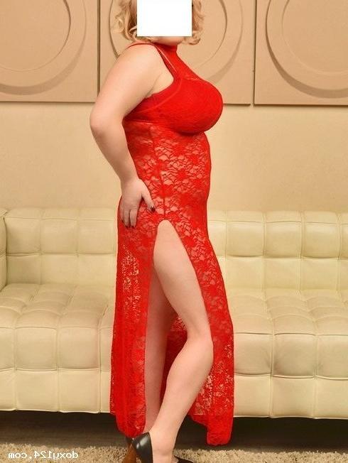 Проститутка Лариса, 21 год, метро Шаболовская