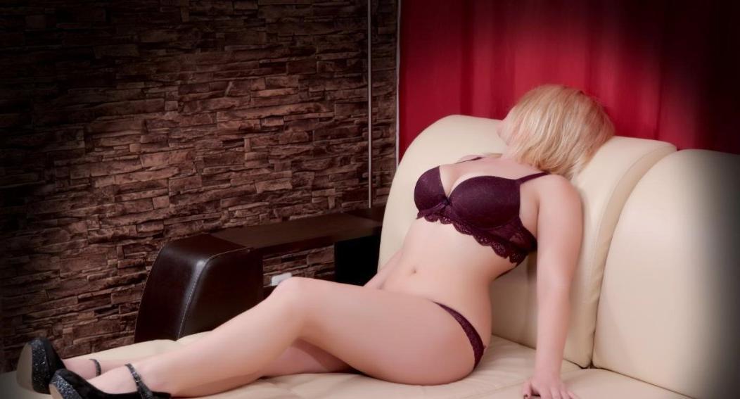 Проститутка Мадам, 39 лет, метро Улица Скобелевская