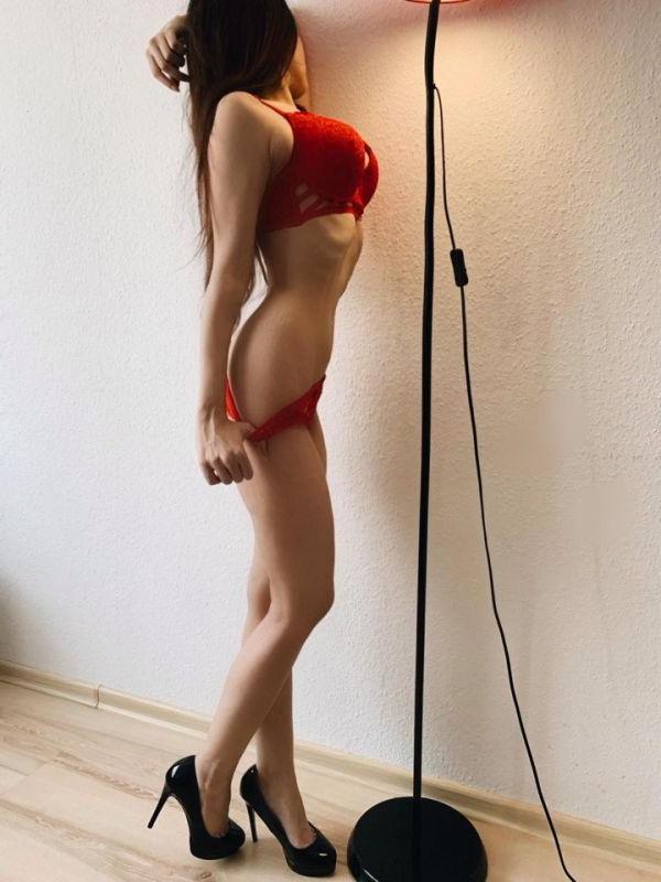 Проститутка Мари, 44 года, метро Мякинино