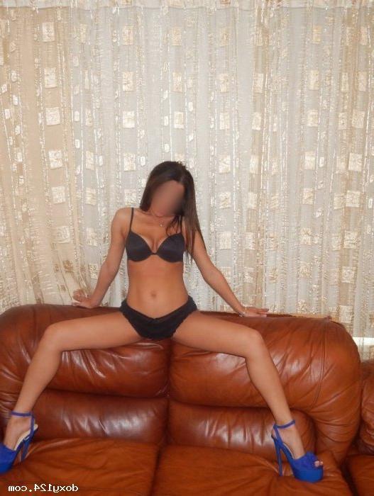Проститутка Настя, 39 лет, метро Достоевская