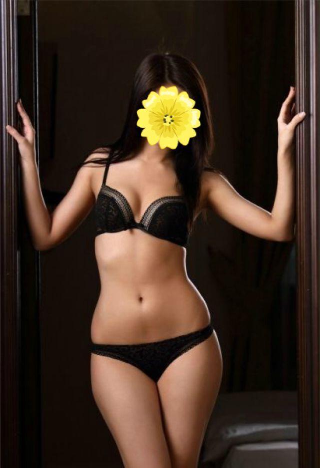 Проститутка Полина, 31 год, метро Рассказовка