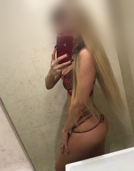 Проститутка Сашенька, 39 лет, метро Лухмановская