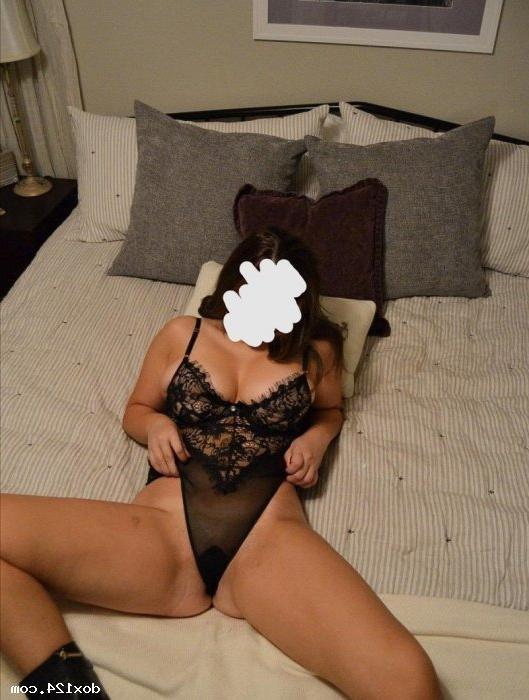 Проститутка Валерия, 40 лет, метро Мякинино