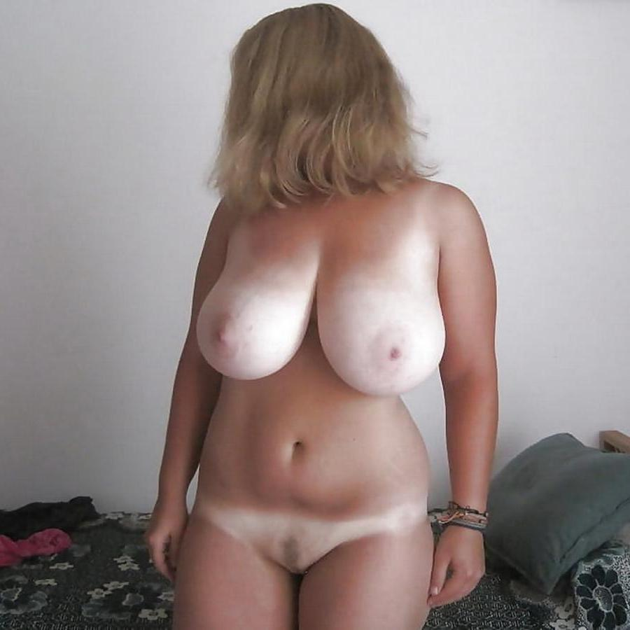 Проститутка Василиса, 28 лет, метро Цветной бульвар