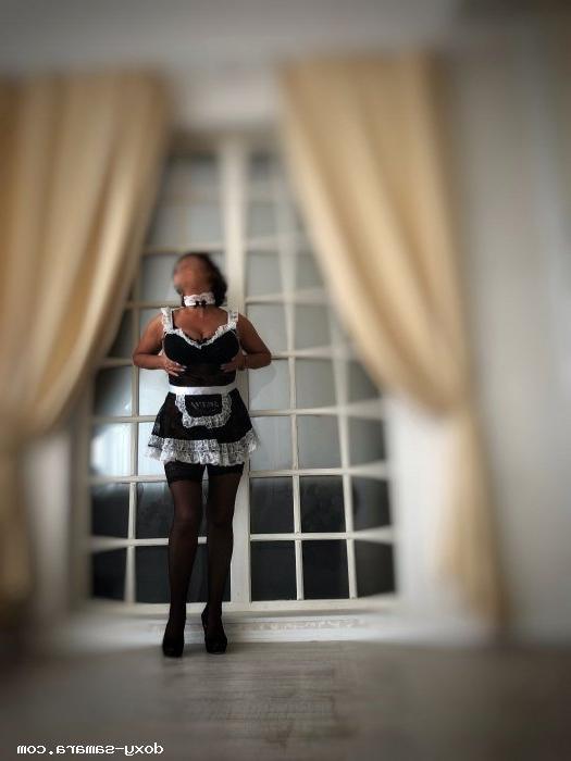 Проститутка Вероника, 32 года, метро Плющиха