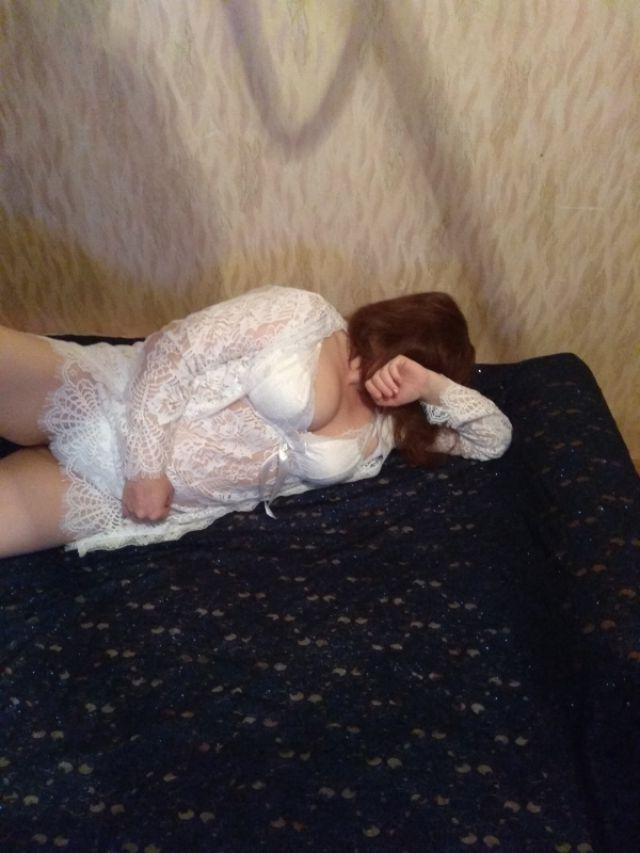 Проститутка Виталинв, 42 года, метро Проспект Вернадского
