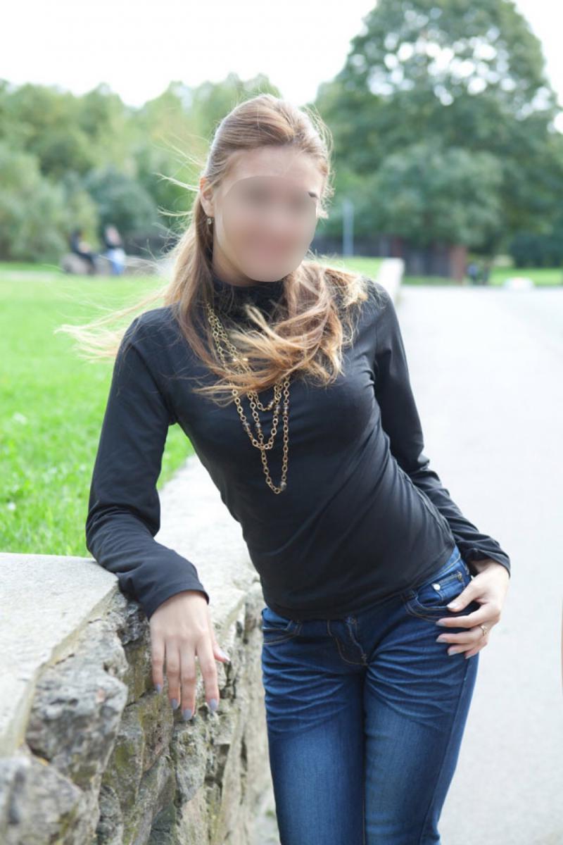 Путана Каринка, 18 лет, метро Солнцево