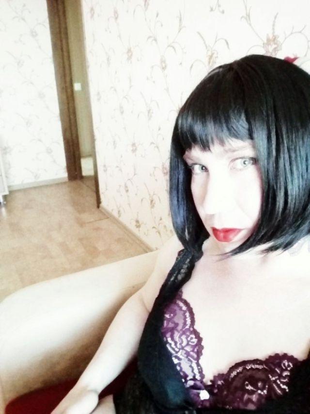 Путана Люся, 32 года, метро Красногвардейская